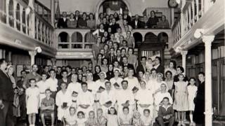 1955-bemerítés-Erzsébet-fürdő