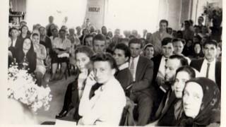1960-Telegdi-utca
