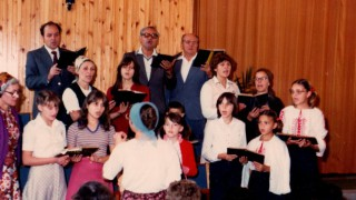 1981-a-gyüli-énakkara