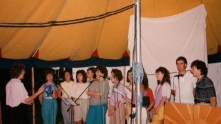 1989-Kadarkúton
