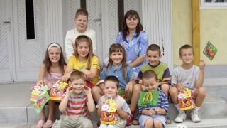 2005-gyereknap