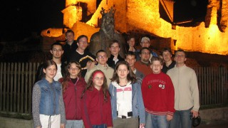 2006-Őrbottyáni-ifi-Miskolcon