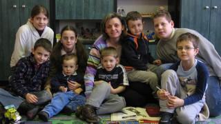 2006-gyerekcsoport