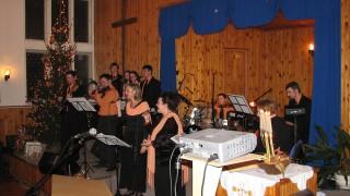 2008-Karácsonyi-koncert