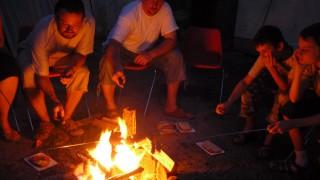2009-gyüliben-táborozás-02