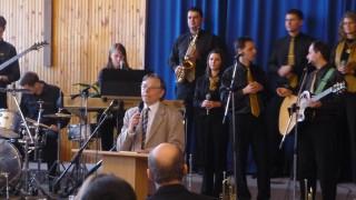 2009-hálaadó-nap-Miskolc-Keceli-Gyüli