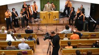 2009-hálaadó-nap-Pécsen