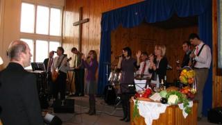 2010-hálaadó-nap-Miskolc-Várpalotai-Sálem-Gyüli