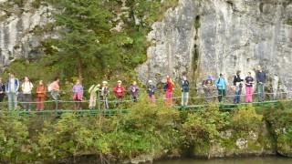 2010-túra-Szlovák-Paradicsom