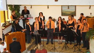 2011-hálaadó-nap-Ózdon