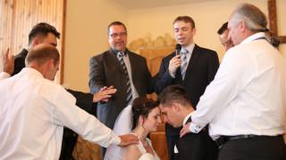 2015-Esküvő-HT