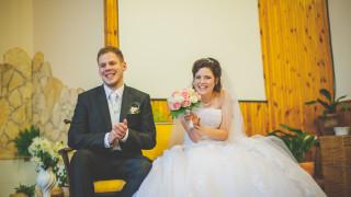 2015-Esküvő-RZ
