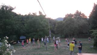2015-MiFi-tábor-02