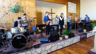 2016-Ifi-Istentisztelet-10.30