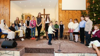 2016-Karácsony-gyerekek01