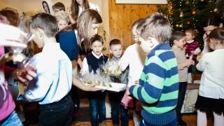 2016-Karácsony-gyerekek02