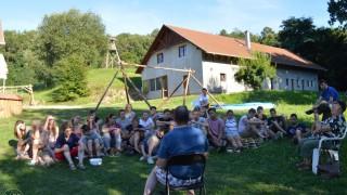 MiFi-tábor-04-2016